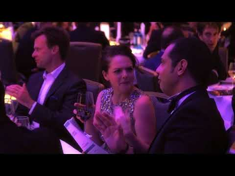 ProcureCon Europe & CIPS Awards Video2017