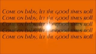 Flo Rida -let It Roll [original!!!] (hd) {lyrics:english // (german In Description) }