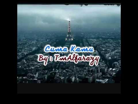 (Official Musik ) Cuma Kamu - Tm Alfarazy