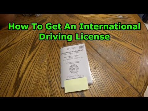 can aaa office renew drivers license