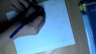 Математика #1077 ФГОС Виленкин