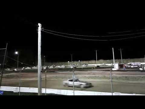 2019 Genesee Speedway Spring Fling Enduro