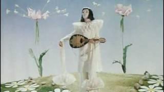 Песня Пьеро