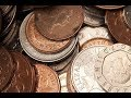 How to Refund a Bitcoin Transaction - YouTube