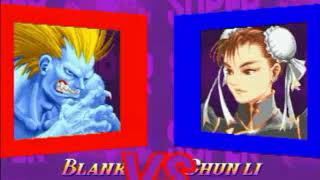 http://www.game-versus.net/ @game_versus 毎週(火)21:00~ 第457回 52...
