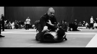 Baixar Submission Arts United: Pablo Santos X Luciano Ucci (Black Belt Match)