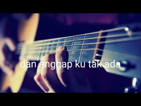 Once - Aku Mau || status whatsapp keren kekinian lagu indo yang ngehits pada masanya