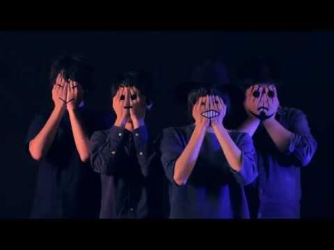 ウソツキ - 旗揚げ運動(MV)〜ウソツキとダンス編〜