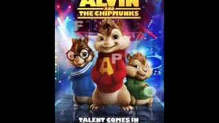 Download Eminem - Superman (Chipmunks) MP3 song and Music Video