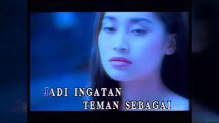 Video Video Clip Pilihan Biin Jatilaba Bumi Jawa download MP3, 3GP, MP4, WEBM, AVI, FLV Oktober 2018