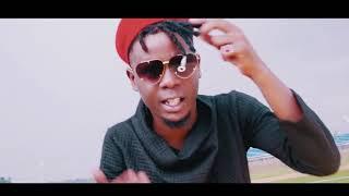 FINAL  Badman Sufu   Tuli Bakozi  720 Official Video