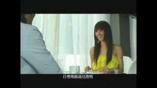 Download lagu 蔡依林 Jolin Tsai Get The Party Started MP3