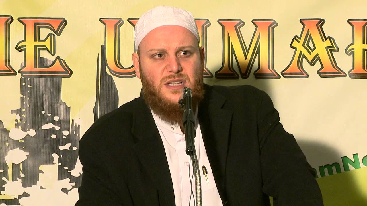 Is music Haram? - Q&A - Sh. Shady Alsuleiman