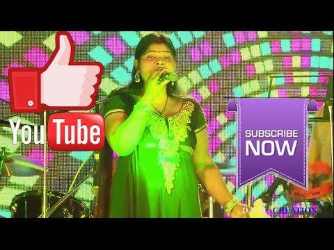 RAHLA Rimil  [rourkela programme] |Gita female singer Artists | 1080p