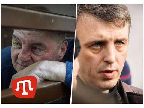 Эдема Бекирова следует немедленно направить в больницу для лечения — Ладин