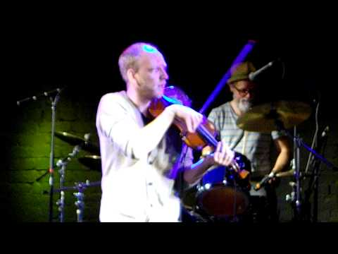 Darren-Hayman-Holmfirth