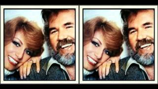 "Kenny Rogers & Dottie West - ""What Are Doin"