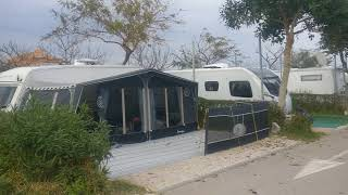 La Bella Vista Camping