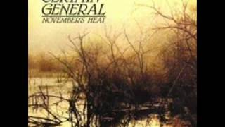 Certain General - Voodoo Taxi