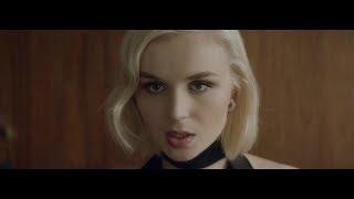 Полина Гагарина - Драмы больше нет (клип)