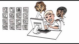 Raise Money Online - MotherlandFund Crowdfunding Donation Platform