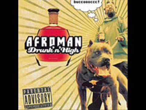 afroman-husler-man-videogamer619
