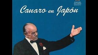 Canaro en Japón / Francisco Canaro   Side B