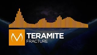 [House] - Teramite - Fracture