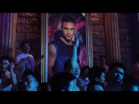 Taipei's Gay Nightlife And Club Scene