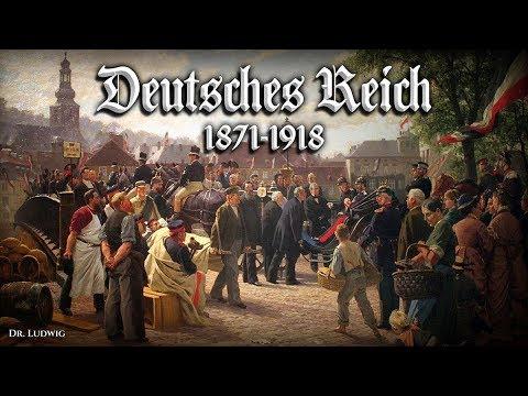 Eulogy Deutsch