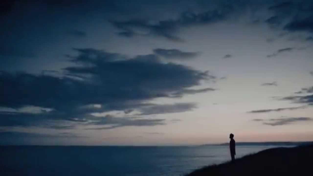 Download Broadchurch Season 2 Official Trailer