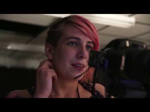 Stella - Teen Mental Health - Bipolar Disorder