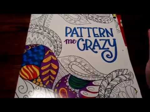 New color books at Walmart and dollar general Xmas books