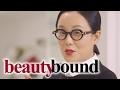 심사 위원과 참가자를 만나보세요 | SK-II Beauty BoundKorea Episode 2