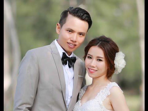THANH HON TAM TIEN 5 -11- 2016