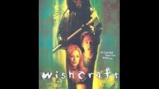 Wishcraft film und serien auf deutsch stream german online