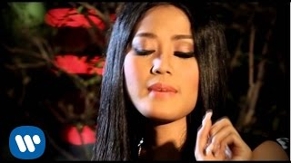 Download lagu LISSA V - Cintanya Tuh Disini (Official Music Video) Mp3