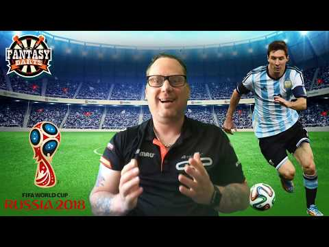 PLAY FREE - RUSSIA WORLD CUP FOOTBALL PREDICTIONS NOW OPEN