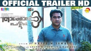 THAKKOL PAZHUTHU Official Trailer HD   New Malayalam Film
