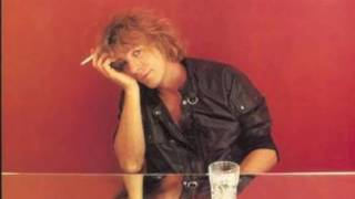 Kevin Ayers - Madame Butterfly