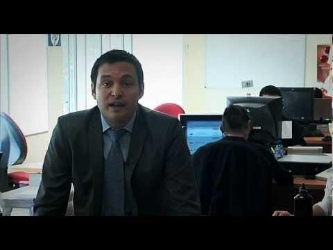HP Demand Genaration Case Study - Large Format Printers - CPM Barcelona