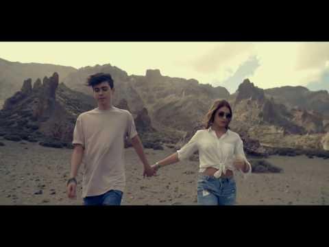 Echos - Leave Your Lover (Video edit!)