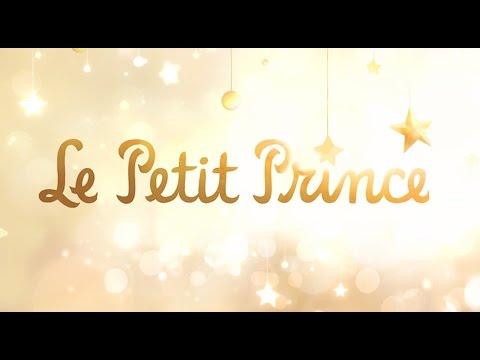 aude-gagnier---j'ai-dans-le-coeur-(somewhere-only-we-know_french)-le-petit-prince-2015