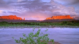 Moab Vacation Sampler 4 Day Package - Moab, Utah