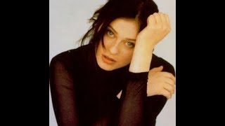 LISA STANSFIELD when are you coming back 1989 HQ music with lyrics