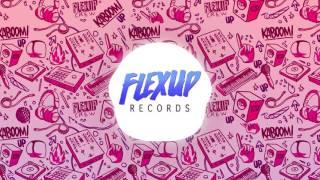 Jay Psar &amp Dj Septik ft Richie Loop - Gyal (Original Mix)
