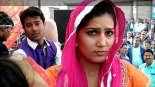 Sapna Chaudhary - The Elastic (Rubber) Girl