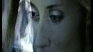 Lara Fabian - Tango