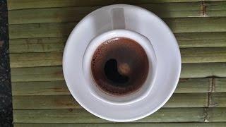 Кофе с Кардамоном ❤️ Рецепт  в турке ❤️ RusLanaSolo