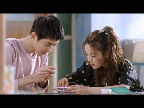 Project 17(Never Stand Still)[MV1]💕Connor Leong💘Chao Yue💘Zi Fan💕Sports Love Story 💕2019💕